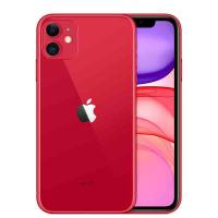 Смартфон iPhone 11 256GB (PRODUCT)RED MHDR3RU/A |