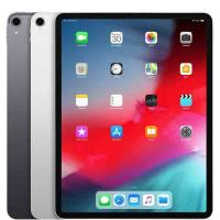 Планшет 12.9-inch iPad Pro Wi-Fi 256GB - Space Grey Y2020 MXAT2RU/A |