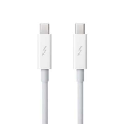 Кабель Apple Thunderbolt Cable (2,0 m) MC913ZM/A |