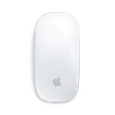 Мышь Magic Mouse 2 MLA02ZM/A |