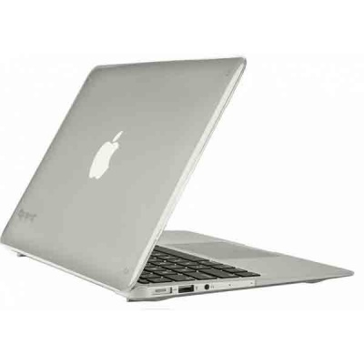 Чехол Clear case for MacBook Air 13""