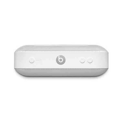Колонки Beats Pill+  Speaker - White