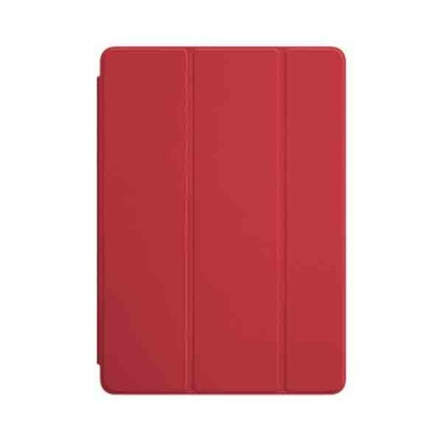 Чехол iPad Smart Cover - (PRODUCT)RED MR632ZM/A |