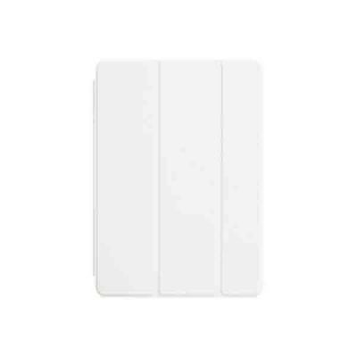 Чехол iPad Smart Cover - White