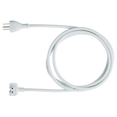 Адаптер Power Adapter Extension Cable MK122Z/A |