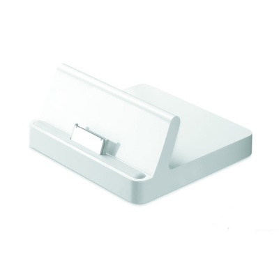 Док-станция IPAD 2 DOCK-ZML MC940ZM/A |