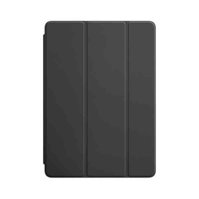 Чехол iPad Smart Cover - Charcoal Gray MQ4L2ZM/A |