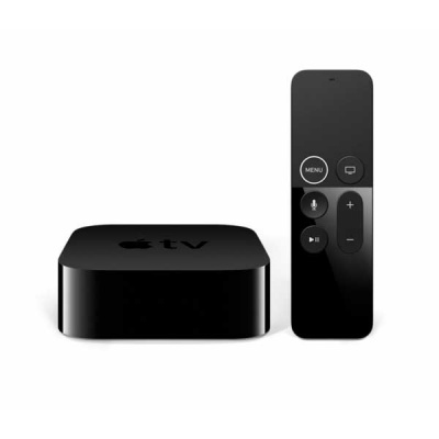 Медиаприставка Apple TV 4K 32GB