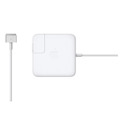 Блок питания Apple 60W MagSafe 2 Power Adapter MD565Z/A |