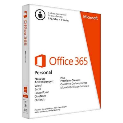 Программа MS Office 365 QQ2-00090 |